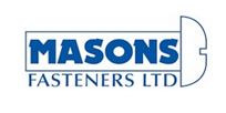 Masons Fasteners Logo.jpg