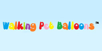 walkingpetballoons_logo