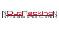 Outracking Ltd Logo