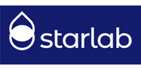 Starlab UK Ltd