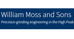 William Moss & Sons Logo.jpg