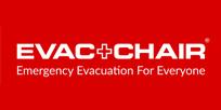 evac_logo