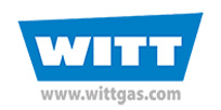 Witt Gas Techniques Ltd Logo