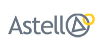 Astell Scientific Ltd Logo