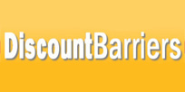 discountbarriers_logo