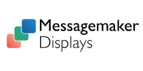 messagemaker_logo