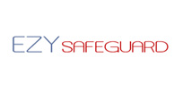 Child Safety Cushioning logo.jpg