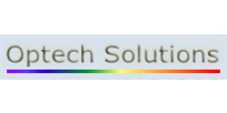 Optech Solutions Ltd Logo