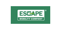 escape_logo