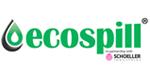 Ecospill Logo.jpg
