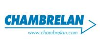 chambrelan_logo