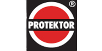 Protektor-Logo.jpg