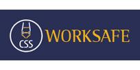 cssworksafe_logo