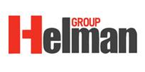 helman_logo