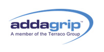 Addagrip Surface Treatments UK Ltd Logo