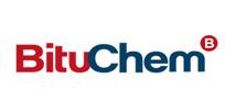 The Bituchem Group Logo