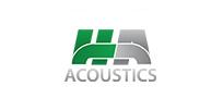 Acoustic Consultants Logo.jpg
