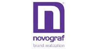 novograf_logo