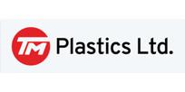 TM Plastics Logo