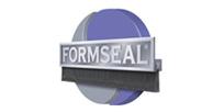 formseal_logo