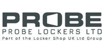 probelockers_logo