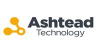 ashtead_logo
