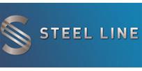 steelline_logo