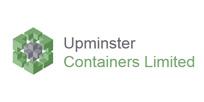 upminster_logo