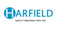harfield_logo