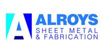 alroy_logo