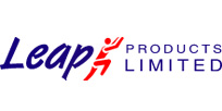 Leap Products Essex Ltd Logo