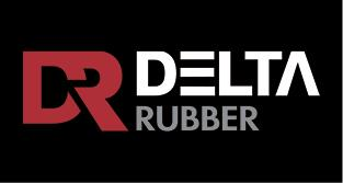 deltarubber_logo