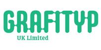 grafityp_logo