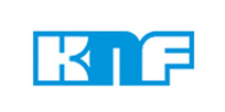 KNF Neuberger UK Ltd Logo