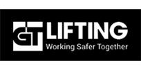 gtlifting_logo