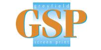 greyfield_logo