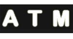 ATM Logo.jpg