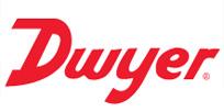 Dwyer-Logo.jpg