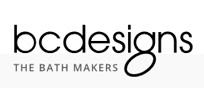 bcdesigns_logo