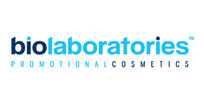 Bio Laboratories Ltd Logo