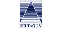 deltaqua_logo