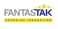 fantastak_logo