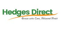 Hedges Direct Ltd Logo