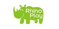 rhinoplay_logo