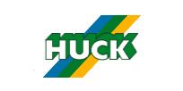 huck_logo