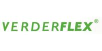 verderflex_logo
