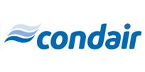 Condair Plc  logo