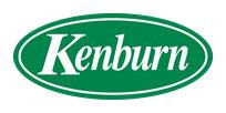 Kenburn logo.jpg