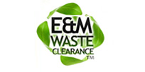e&mwasteclearance_logo
