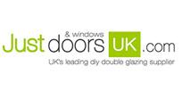 justdoors_logo